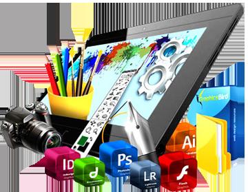 graphics-design-copy